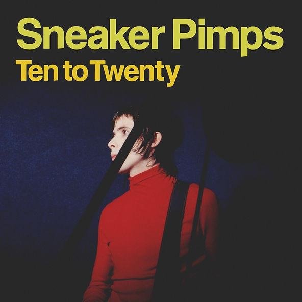 Sneaker Pimps Ten To Twenty CD Single 2.jpg