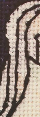 Sneaker Pimps Post-Modern Sleaze CD1 Art