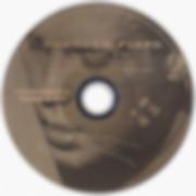 Sneaker Pimps Kiro TV CD Single.jpg