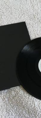 Sneaker Pimps Bloodsport Promo 12'' Single