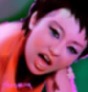 spin spin sugar by sozomaika.jpg