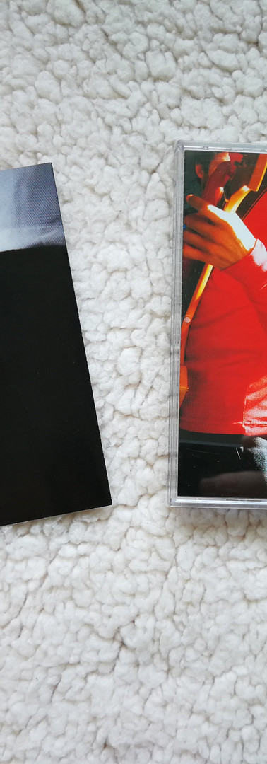 Sneaker Pimps Ten To Twenty CD Single