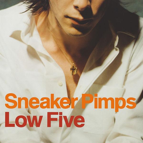 Sneaker Pimps Low Five CD Single 2.jpg