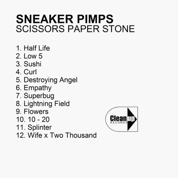 Sneaker Pimps Scissors Paper Stone 2.jpg