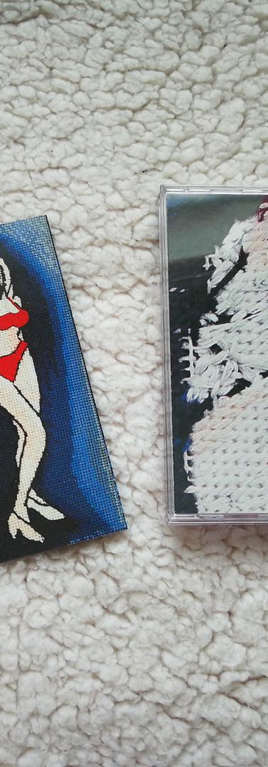 Sneaker Pimps Post-Modern Sleaze CD Single