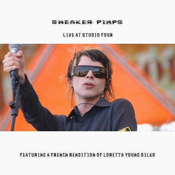 Sneaker Pimps Live At Studio Four.jpg