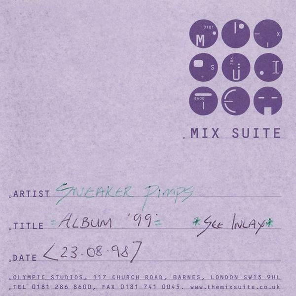 Sneaker Pimps Album 99 2.jpg