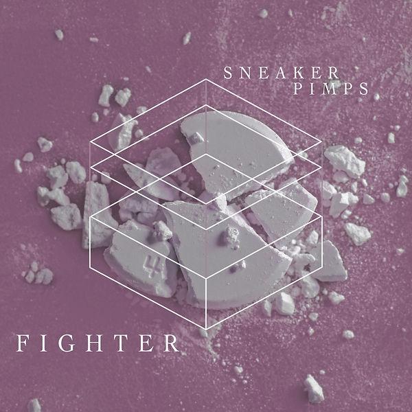 Sneaker Pimps Fighter 2.jpg