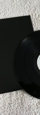 Sneaker Pimps Low Five 12'' Single 1