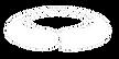 Sneaker Pimps Logo