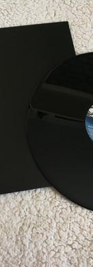 Sneaker Pimps Post-Modern Sleaze Single Side 12'' Single