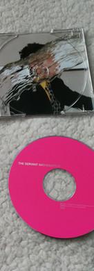 The Servant Mathematics CD