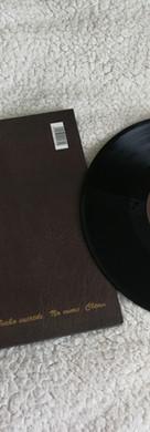 Sneaker Pimps Tesko Suicide 10'' Single