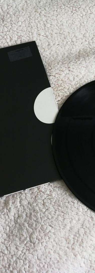Sneaker Pimps Bloodsport 12'' Single