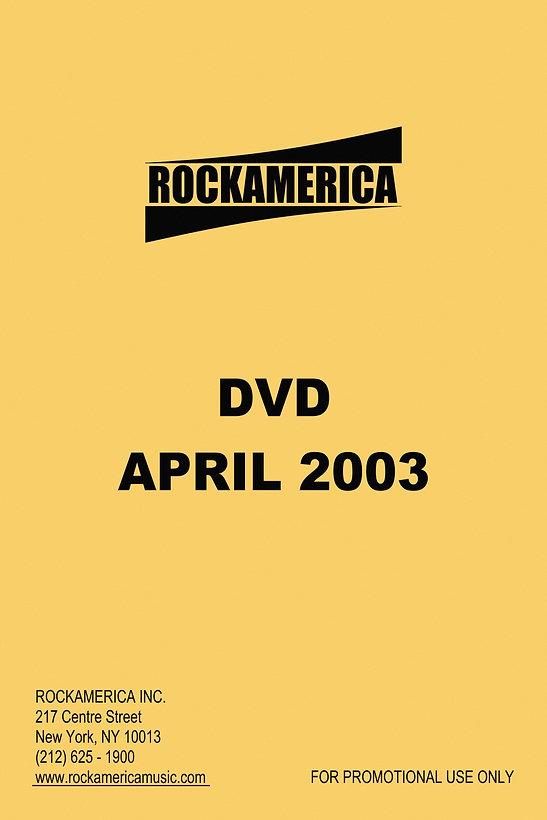 2003cover.jpg