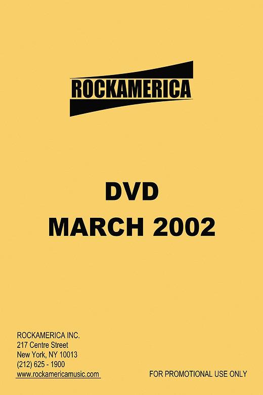 2002cover.jpg
