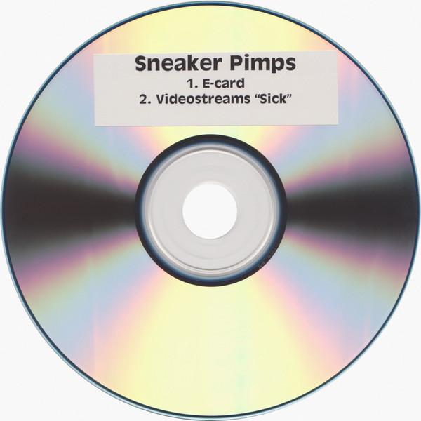 Sneaker Pimps Sick CD ROM.jpg