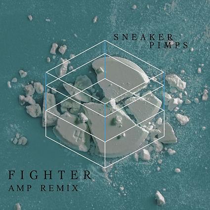 Sneaker Pimps Fighter AMP Remix.jpg