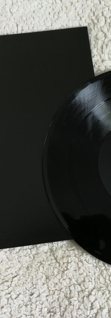 F.R.I.S.K. Take The Sun Away 12'' Single