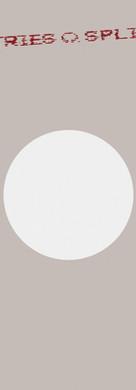 Sneaker Pimps Bloodsport Remixes 12'' Single Art