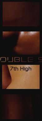 Double 99 7th High Art
