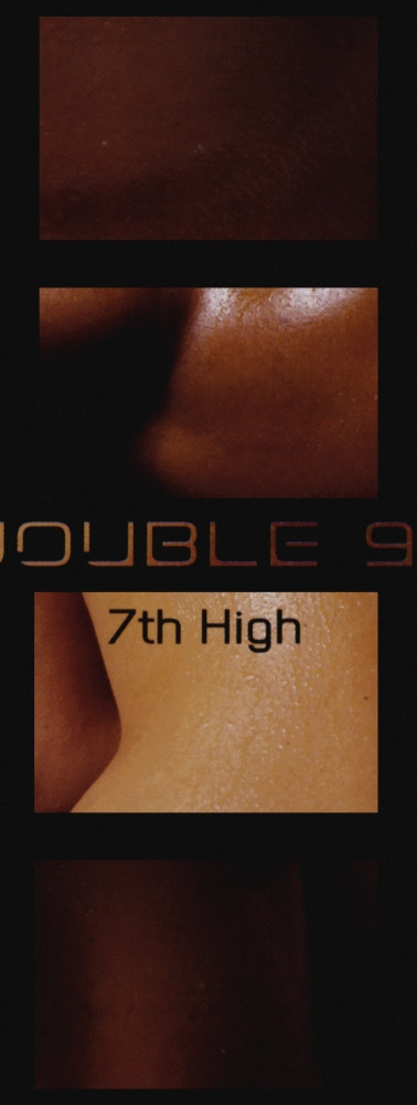 Double 99 7th High Art