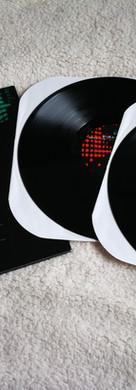 Sneaker Pimps Becoming RemiXed US LP