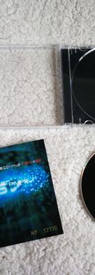 Sneaker Pimps Becoming RemiXed UK CD