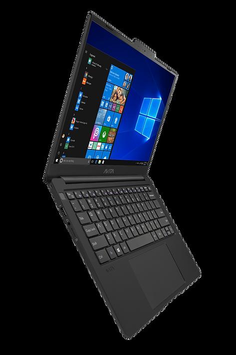 Avita_laptop_2020_angle9_0050_high_Matt%