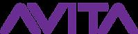 Avita_p_logo.png