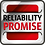 Thumbnail: FUJITSU Celsius W550 DCG Workstation Intel® Xeon® Processor