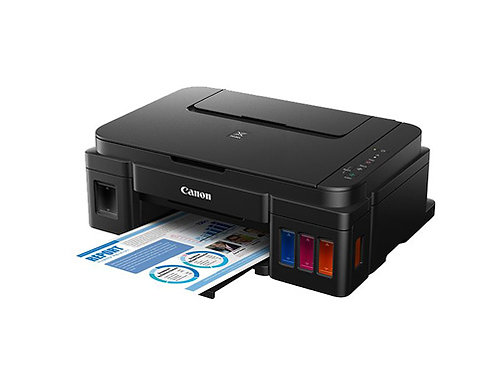 Canon Pixma G2501 Printer