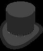 hat_logo.png