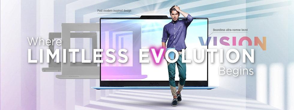 AVITA_liber_v_banner_hk_en_edited.jpg