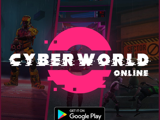 Open beta available now on Android!