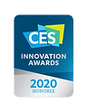 2019-Innovation-Awards-Honoree-Logo-2.png