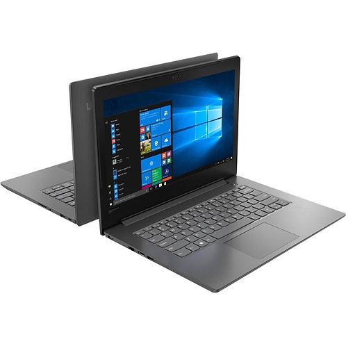 """Lenovo V130-14"""" Core i5 Windows 10 Pro Laptop"""