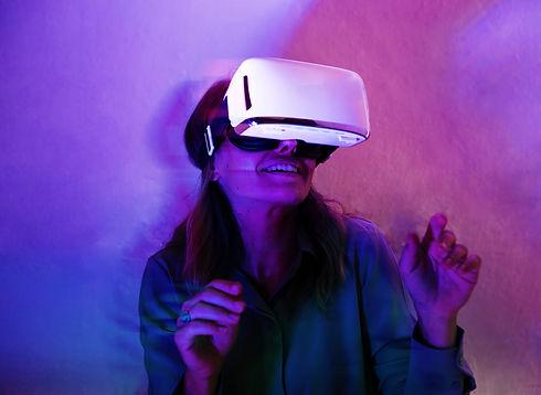 virtual-reality.jpg