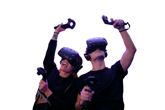 vr-glasses-on-people-victory-in-the-game