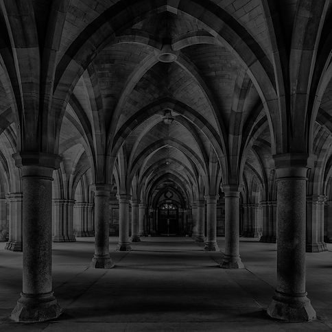 bg_gothic.jpg