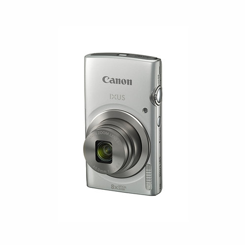 Canon IXUS 185 Compact Camera