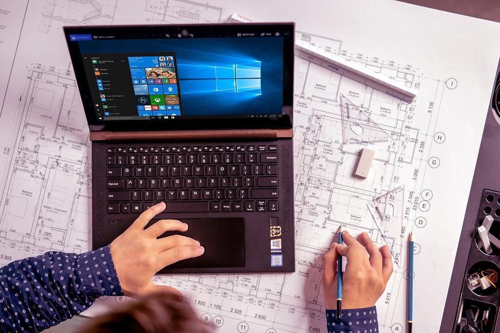 _MGL9091_With Screen.jpg