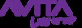 avita logo p_tagline.png