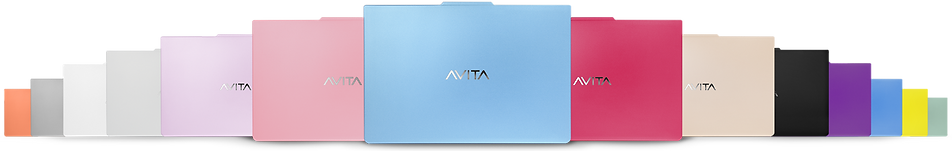 AVITA_liber_v_all_edited.png
