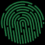 pic_fingerprint.png