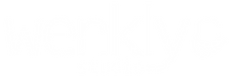 logo_wenkly_white.png