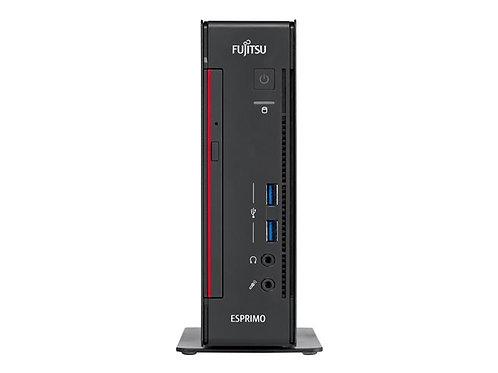 FUJITSU ESPRIMO Q558 8th gen Intel® Core™ i5