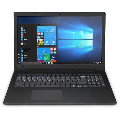 "Lenovo V145 15.6"" AMD A9 Windows 10 Home"