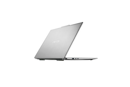 "Avita Liber V 14"" AMD R5 8GB/256GB Space Grey  Aluminium Notebook"