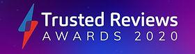 TR-Awards-Hero-920x613_edited.jpg